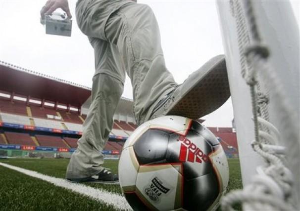 Sports Wrap Mr Cape Town