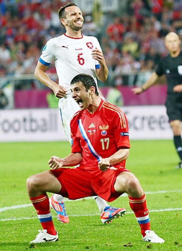 Euro Bet Fixtures