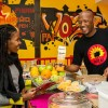 win taste of africa at woza closed mr cape town