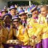 Cape Town Carnival Update: Cape Town Minstrels Carnival: Road Closures