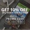 Cape Cod Groupon: Get 10% Off First Groupon App Purchase!