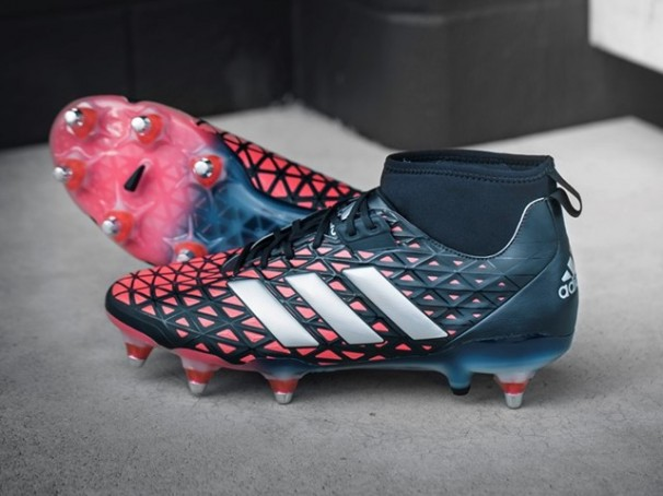 adidas Superlight Rugby Boots! - Mr. Cape Town d04149688eea