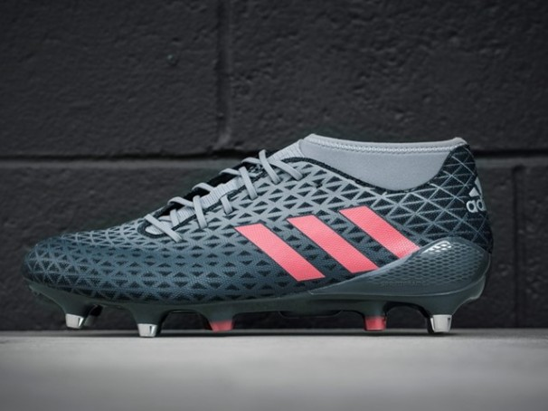 adidas Superlight Rugby Boots! - Mr. Cape Town 4a95a89b2
