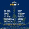Corona Sunsets Festival [COMP CLOSED] - Mr. Cape Town