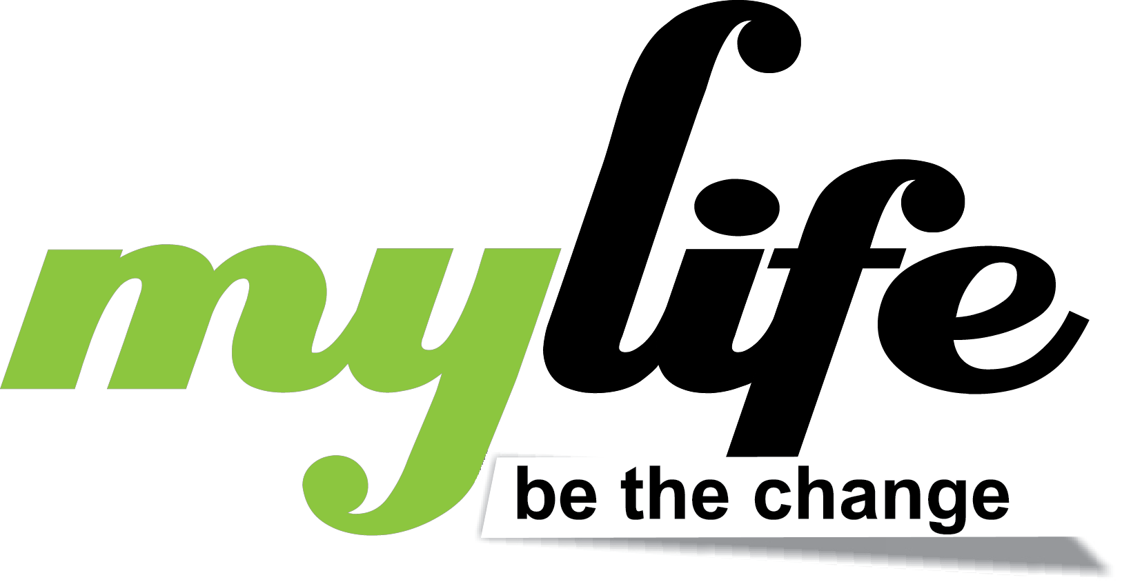 mylife project mr cape town
