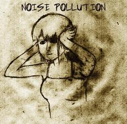 Noise Complaints - What Are The Actual Laws? - Mr  Cape Town