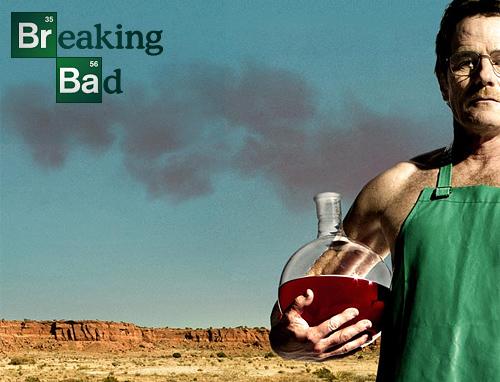 download breaking bad season 3 episodes