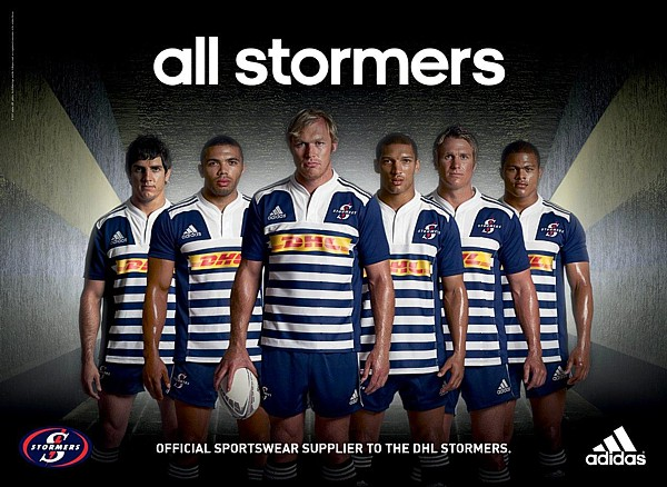 Stormers Picture: Stormers Vs Highlanders Preview