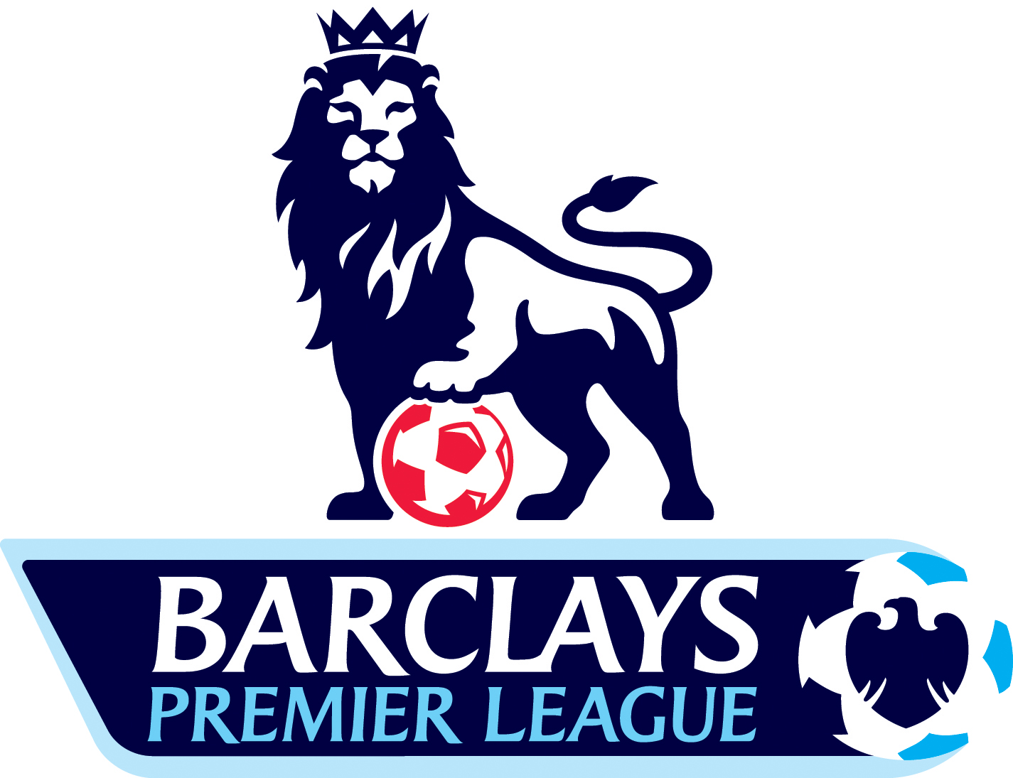 English Premiere League