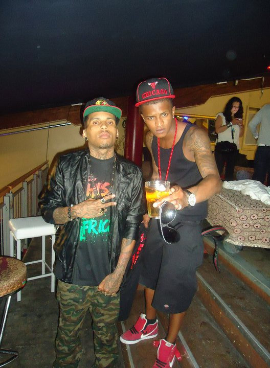http://www.mrcapetown.co.za/wp-content/uploads/2011/08/kid-ink1.jpg Kid Ink And His Brother