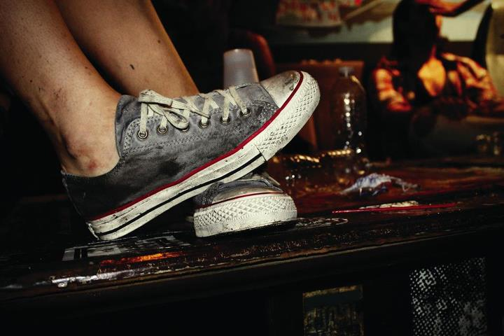 854cf8959d6247 Converse - GetDirty Party  JHB  - Mr. Cape Town