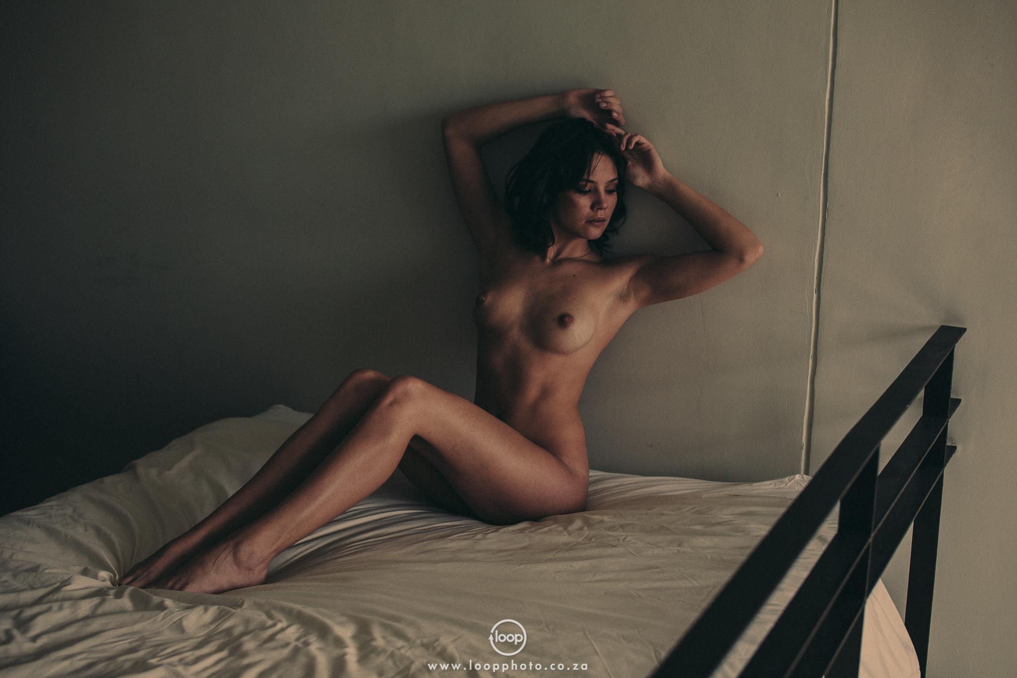 Intitle Index Of Jpg Sex 118