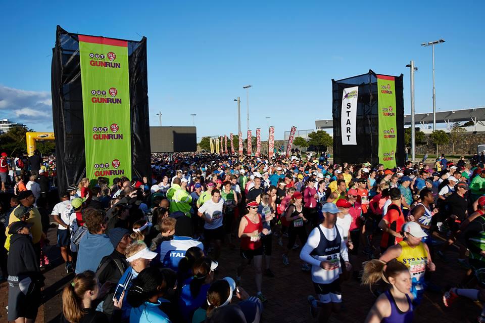 10 week half marathon training pdf