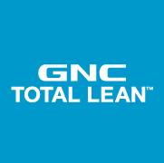 total lean logo