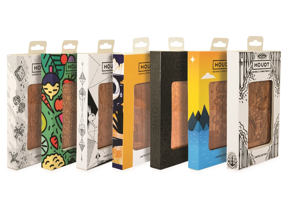 All Packaging