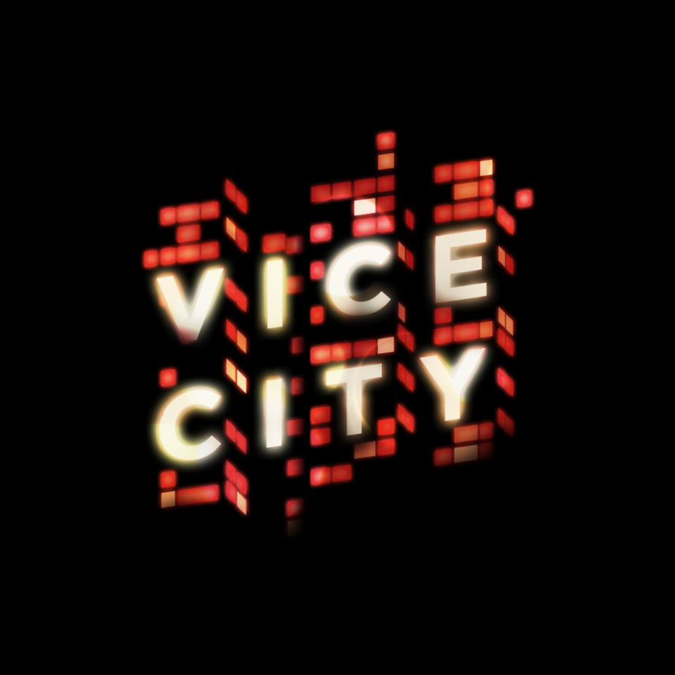 vice FB