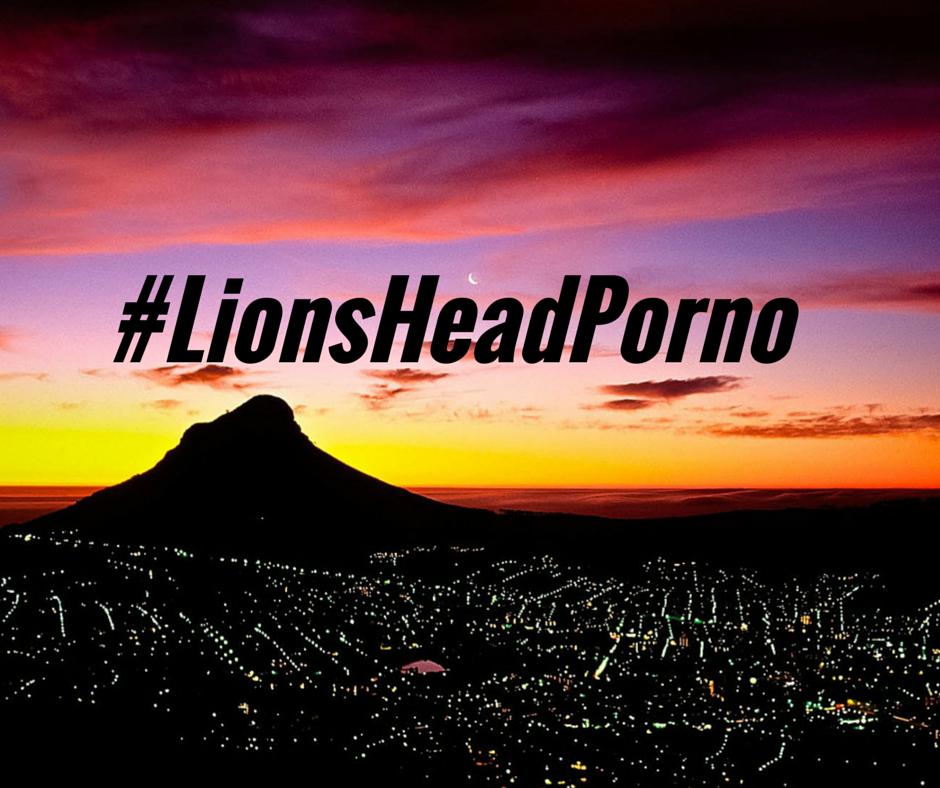 LionsHeadPorno