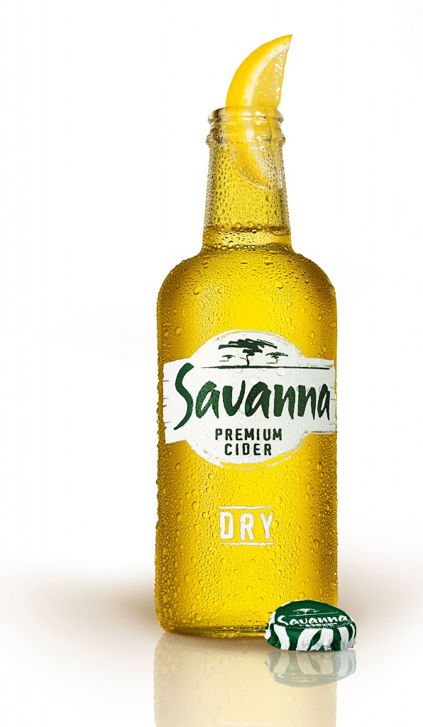 Savanna_NEW_PACK