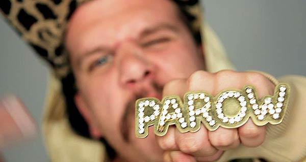 parow