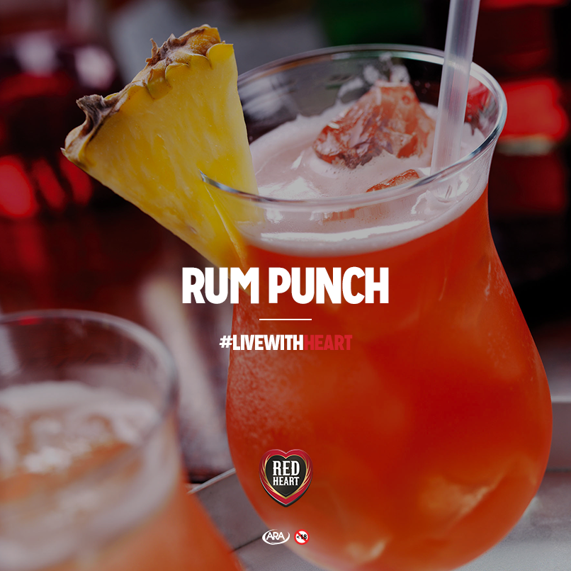 punch peg leg punch ti punch bajan rum punch milk punch long rum punch ...