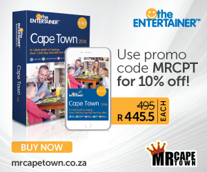 Banner-300x250-Mr-Cape-Town (1)