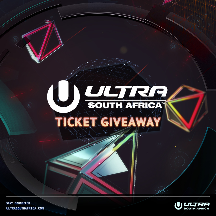 WIN-WITH-ULTRA