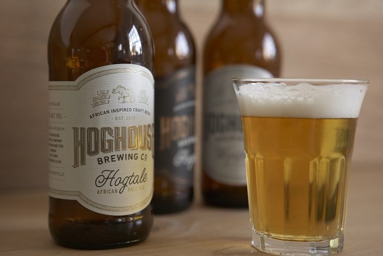 HogHouse_beer with bottleLR