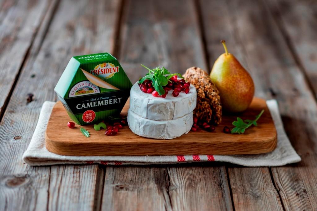 president-camembert
