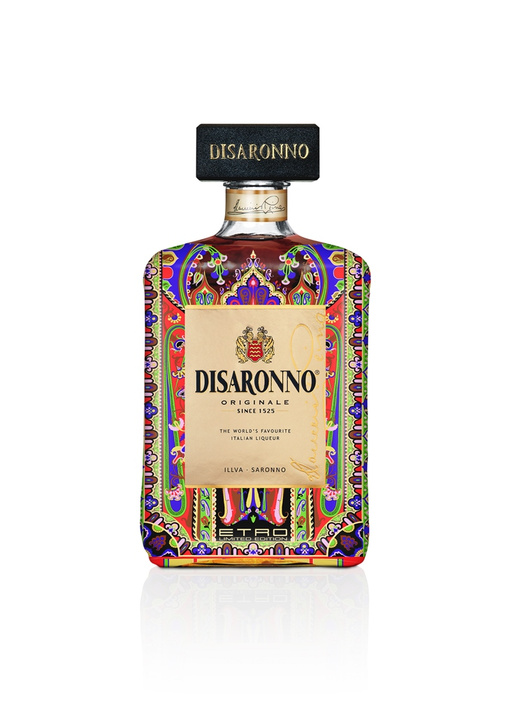 disaronno-bottle_low-res