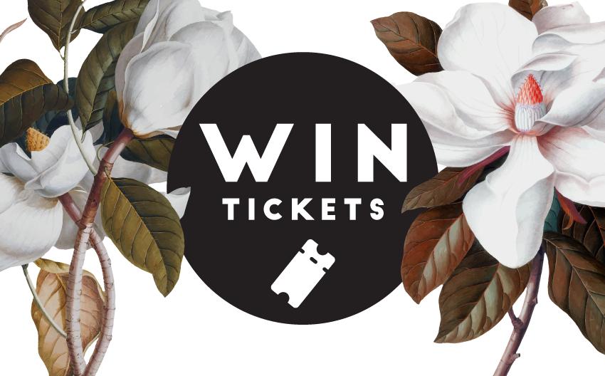 win-tickets
