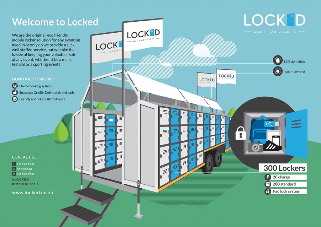 locked_infographic_public