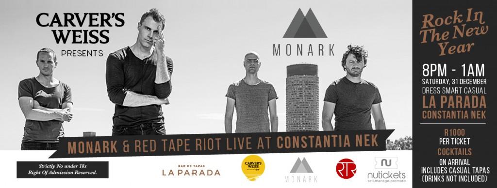 monak-at-constantia-nek-facebook-cover
