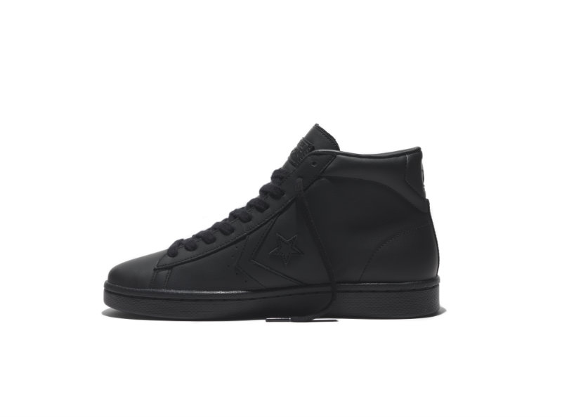 blacks-hightoop
