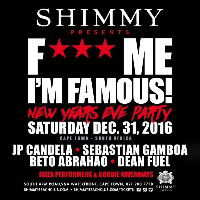 shimmy-poster