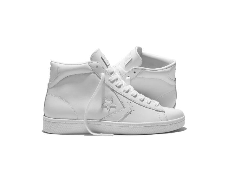 whites-high-tops