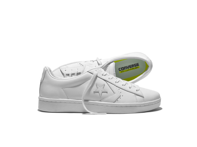 whites-low-tops