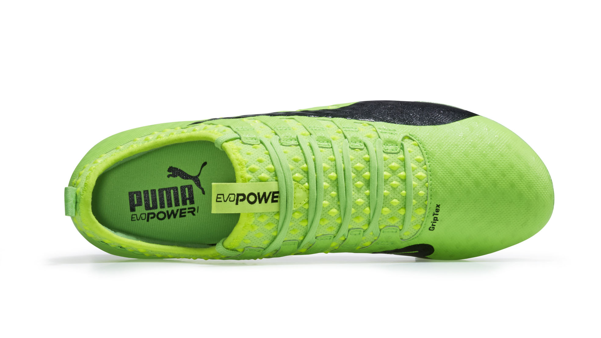 2cdc178aaff PUMA evoPOWER Vigor 1 Football Boots - Mr. Cape Town