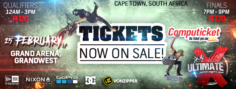 UX-FB-Brand-Cover-Computicket-V2
