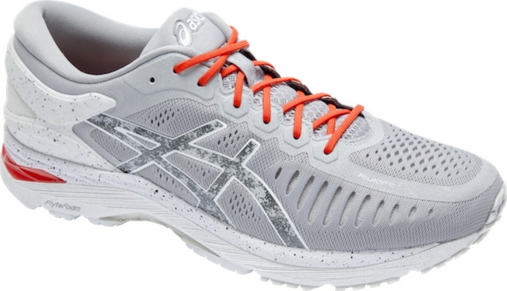 asics metarun rose