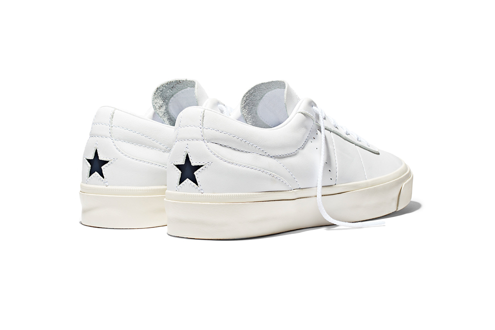 cac9b07b5f8a Introducing CONVERSE One Star CC Pro - Mr. Cape Town