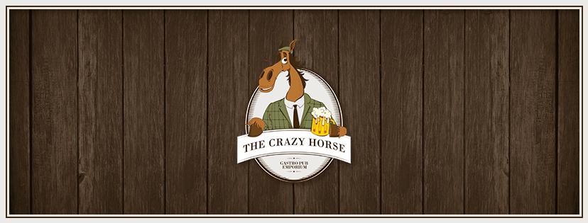 The-Crazy-Horse-d