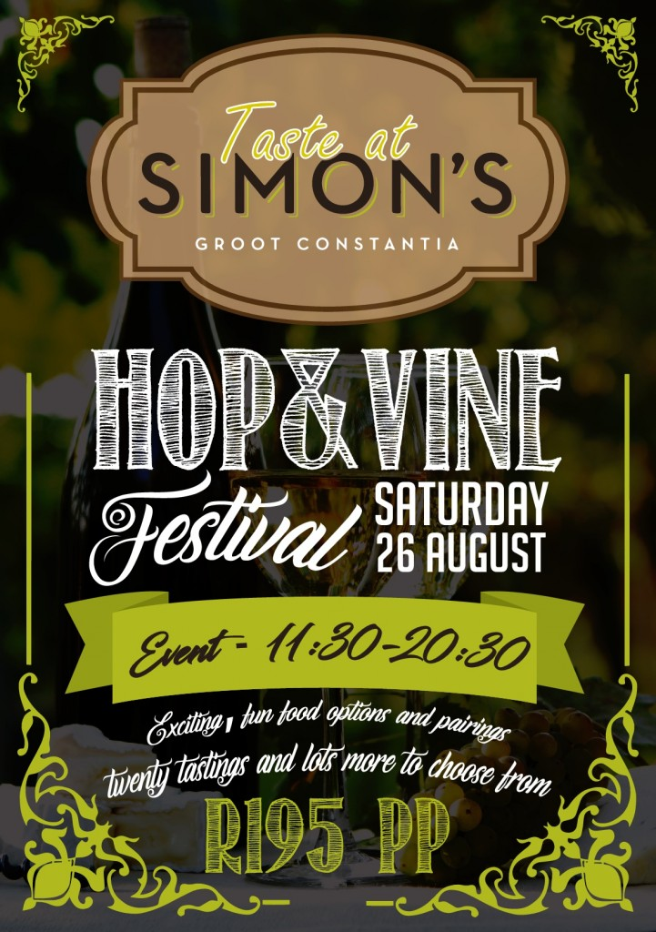 hop_and_vine2