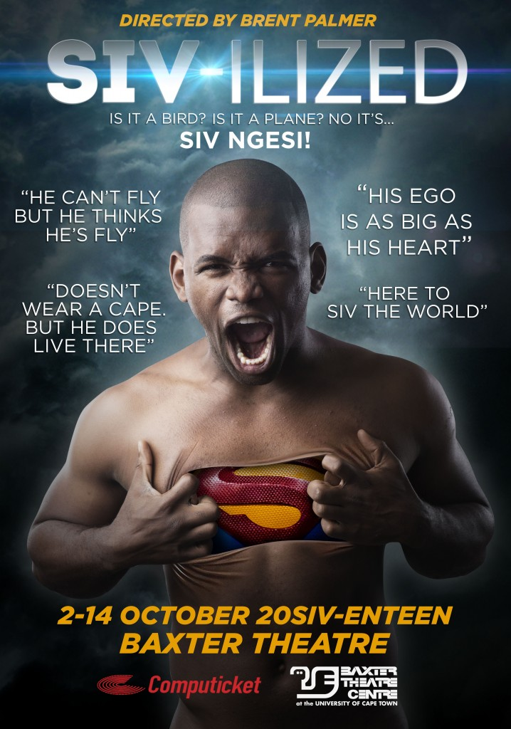 Siv_poster