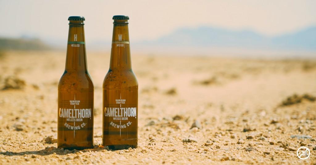 camel slider