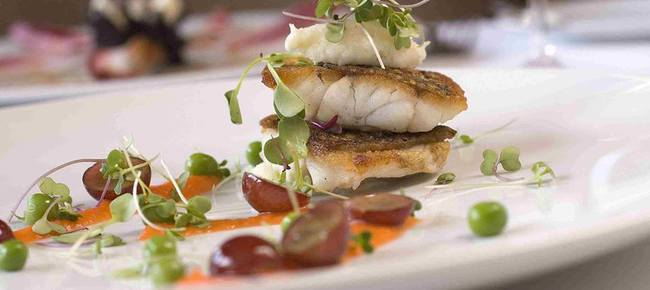 21249_restaurant_manna_epicure
