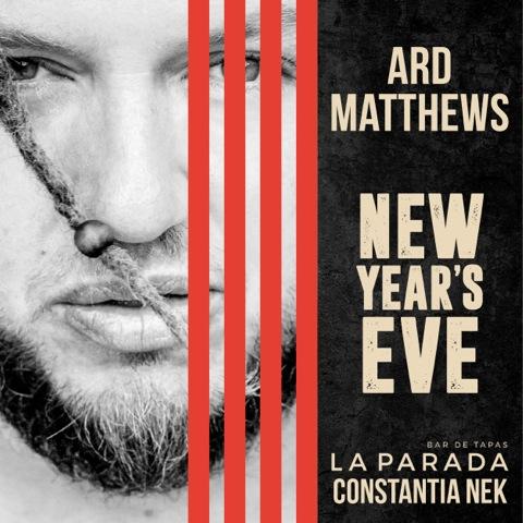 NYE CN Ard Matthews social