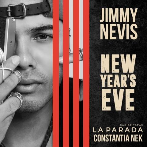 NYE CN Jimmy Nevis social