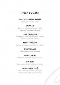 Beluga-Summer-Set-Menu-2017-New-page-003