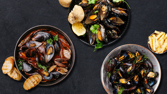 mussel-trio-promotion-at-ctfm
