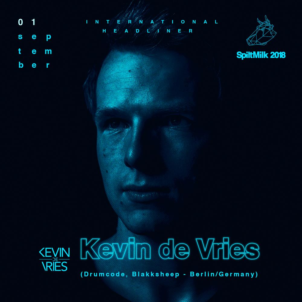 Kevin_de_Vries-1